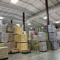 Warehouse1b